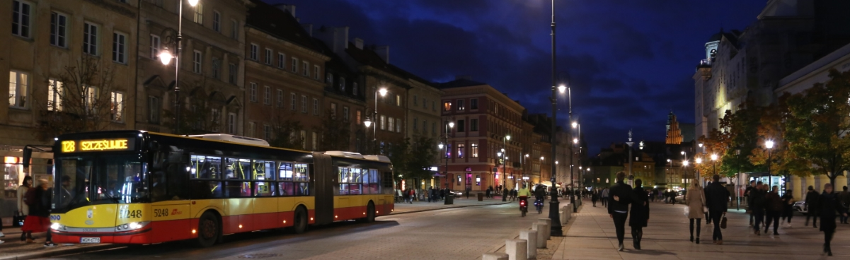 Opus Dei w Polsce